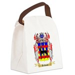Richman Canvas Lunch Bag