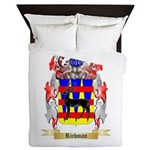 Richman Queen Duvet