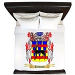 Richman King Duvet