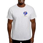 Richey Light T-Shirt