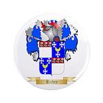 Richey Button