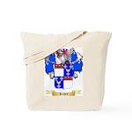 Richey Tote Bag