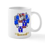 Richey Mug