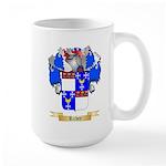 Richey Large Mug