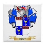 Richey Tile Coaster