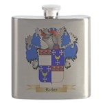 Richey Flask