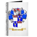 Richey Journal