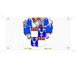Richey Banner
