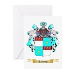 Richens Greeting Cards (Pk of 10)