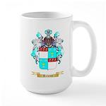 Richens Large Mug