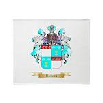 Richens Throw Blanket