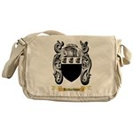 Richardson Messenger Bag