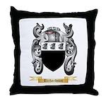 Richardson Throw Pillow