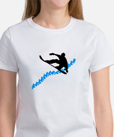 TERRAIN PARK DAY T-Shirt