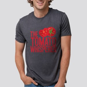 The Tomato Whisperer T-Shirt