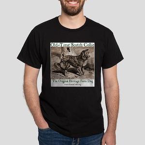 heritage-farm-dog T-Shirt