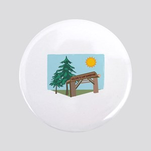 Camp Summertime Button