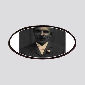George Washington Carver Patch
