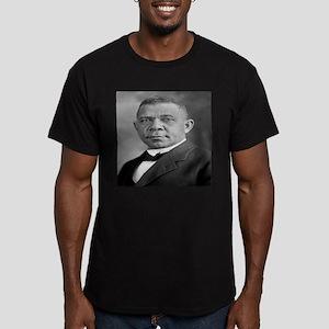 Booker T Washington T-Shirt