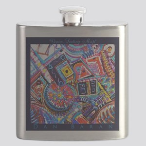 Venue Seating Map Flask