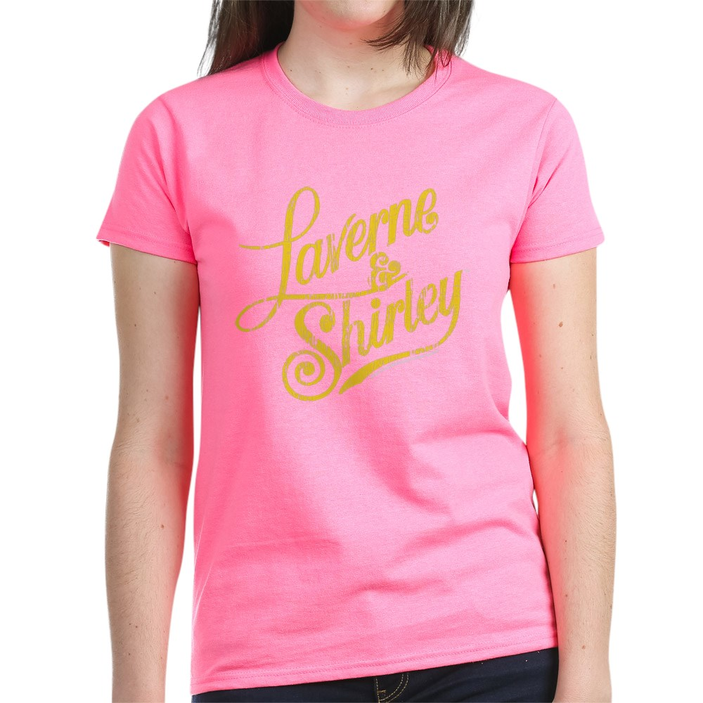 CafePress-Women-039-s-Cotton-T-Shirt-1733768029 thumbnail 54