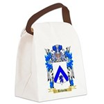 Richards Canvas Lunch Bag
