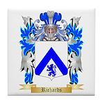Richards Tile Coaster