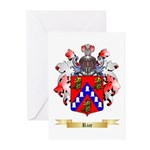 Rice Greeting Cards (Pk of 20)