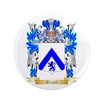 Ricart Button