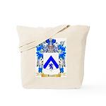 Ricart Tote Bag