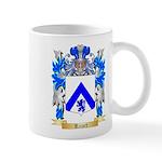 Ricart Mug