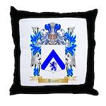 Ricart Throw Pillow