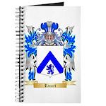 Ricart Journal
