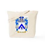 Ricards Tote Bag