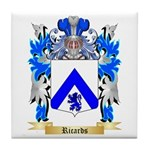 Ricards Tile Coaster