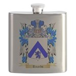 Ricards Flask