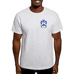 Ricard Light T-Shirt