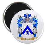 Ricard Magnet
