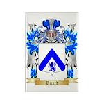 Ricard Rectangle Magnet (100 pack)