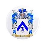 Ricard Button