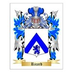 Ricard Small Poster