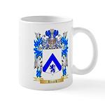 Ricard Mug