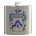 Ricard Flask