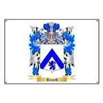 Ricard Banner