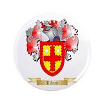 Ribton Button
