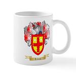 Ribton Mug