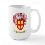 Ribton Large Mug