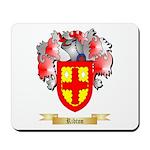 Ribton Mousepad