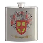 Ribton Flask