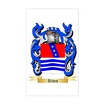Ribes Sticker (Rectangle)